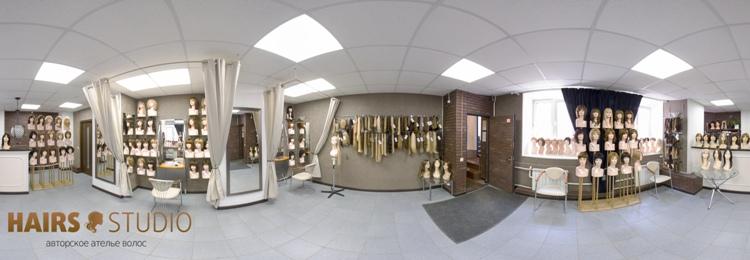 Hairs studio for 201 twiggs studio salon