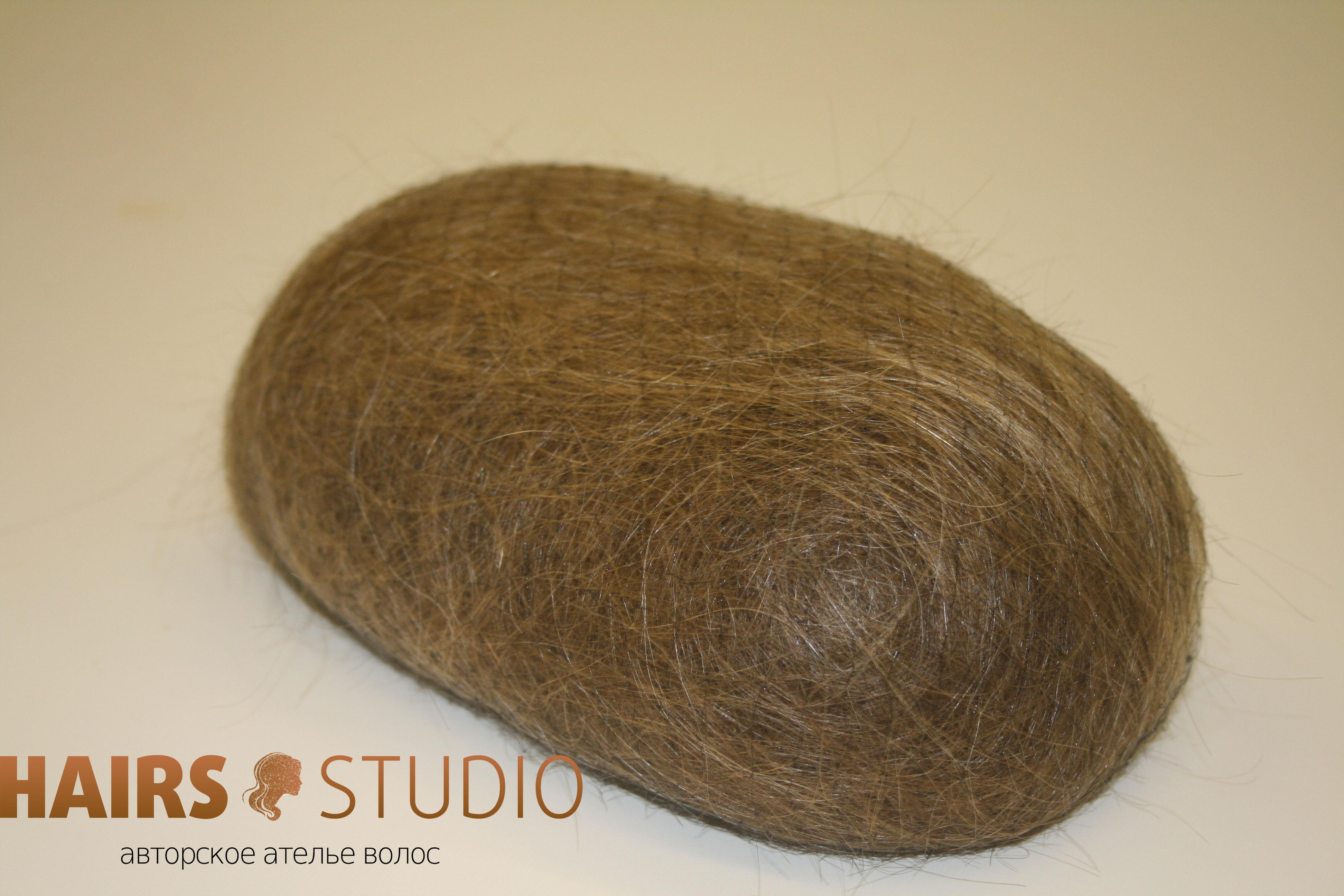 Как сделать прически с валиком для волос 46