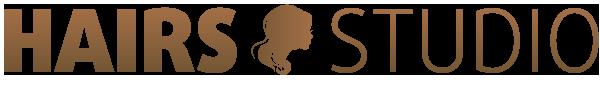 """Москва, """"Лофт Studio 8"""" м. Аэропорт, проезд аэропорта д. 8, офис 16. Режим работы: ежедневно с 11:00 до 20:00 E-mail: vip.hairs@mail.ru"""