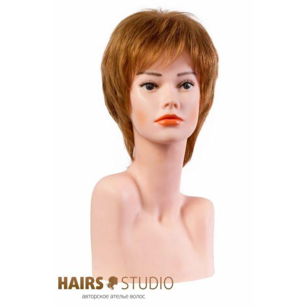 Купить парик в калуге из натуральных волос